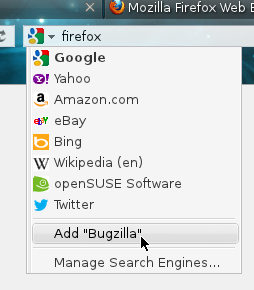 bugzilla-add-to-firefox